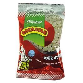 Armitage Rotastak Milk Drops, 50 g