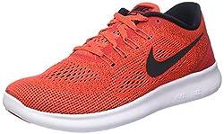 Nike juoksukengät Bestsellerit 2020 Paras Nike