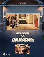 Big Book of Garages