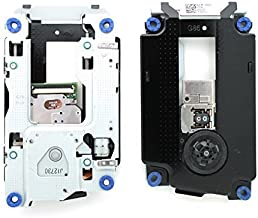 Sony PlayStation 3 Super Slim Blu-ray Laser Lens KES-850A KEM-850 Deck For PS3 CECH-4xxx CECH-4000 CECH-4001A CECH-4001B
