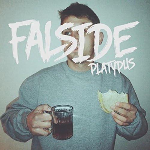 Falside