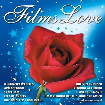 Films Love