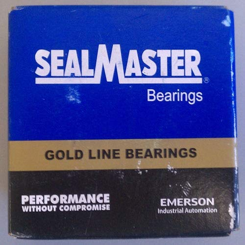 Sealmaster USRB5000AE-203 Two Excellence Attention brand Bolt Bearing Block Roller Pillow