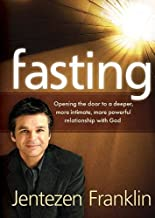 fasting and prayer for breakthrough