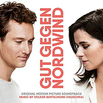 Gut gegen Nordwind (Original Motion Picture Soundtrack)