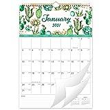 2021 Calendar,  Wall Calendar ...