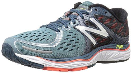 New Balance 1260v6 Zapatillas de running para Hombre