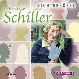 Friedrich Schiller Titelbild