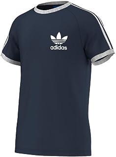 Adidas Men's Originals Sport Essential Tee Shirt