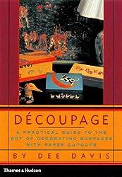 decoupage guide