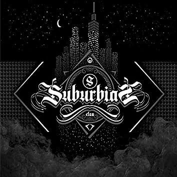 Suburbias Clan