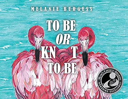 To Be or Knot To Be