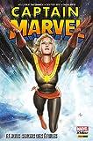 Captain Marvel T01 - Et nous serons des étoiles - Format Kindle - 21,99 €