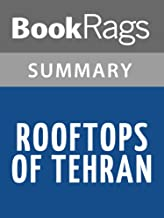 Summary & Study Guide Rooftops of Tehran by Mahbod Seraji