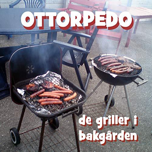 Tyver i Hagen (demo version)