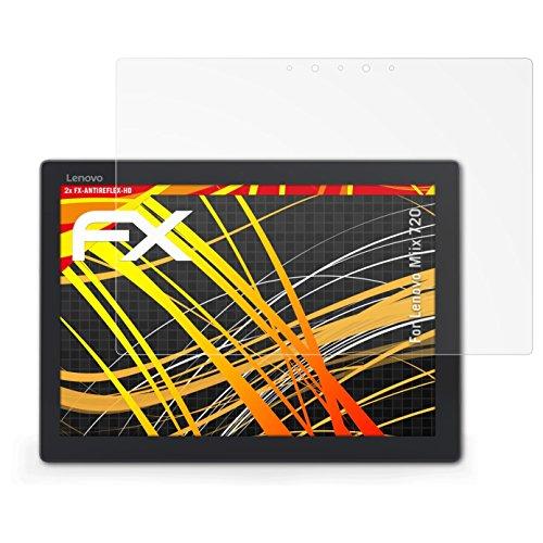 sumicorp.com HD-Entspiegelung FX Folie 2X atFolix Schutzfolie ...