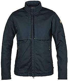 FJÄLLRÄVEN Men's Travellers Jacket