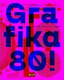 Grafika 80! Italian New wave, Punk, Dark, Industrial. Ediz. a colori