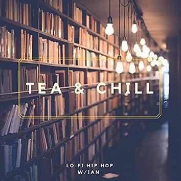 Tea & Chill LoFi