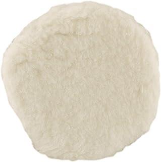 """Boina de Lã para Polimento 5"""", Vonder VDO3051"""