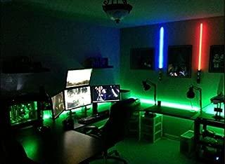 KIDS Room - LED Light kit for