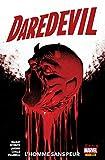 Daredevil (2019) - L'homme sans peur - Format Kindle - 11,99 €