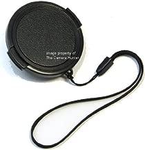 canon powershot sx10is lens cap