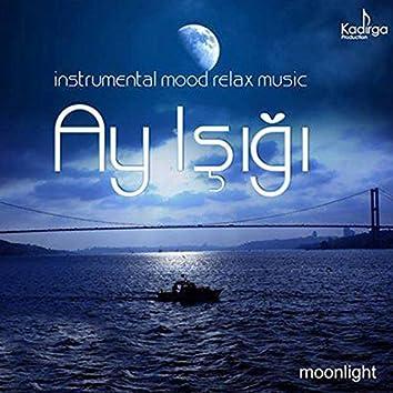 Ay Işığı (Moonlight)