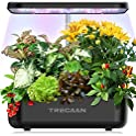 Trecaan 15 Pods Hydroponic Growing System