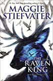 The Raven King: 4 (The Raven Cycle 4)