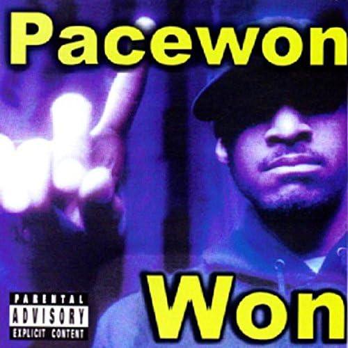 Pacewon