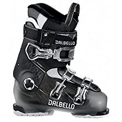 best ski boots for wide feet 16