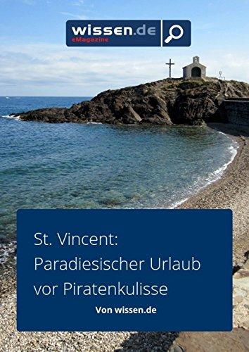 wissen.de-eMagazine: Urlaub mal anders! (wissen.de-eMagazine 2017 7)