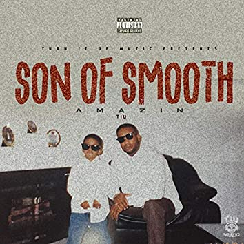 Son of Smooth