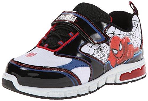 Marvel Spider-Man Light-Up Athletic