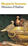 Mémoires d'Hadrien / Carnets de notes de Mémoires d'Hadrien (Folio t. 921) - Format Kindle - 9782072535710 - 7,49 €