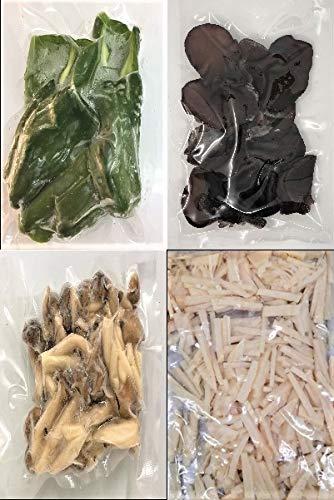 国産冷凍野菜セット(チンジャオロース用)4種類 2~3人前 国産チンジャオロース用冷凍野菜(徳島産) 冷凍やさい カット【消費税込み】