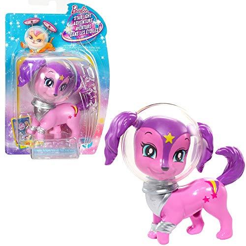 Barbie DLT54 in