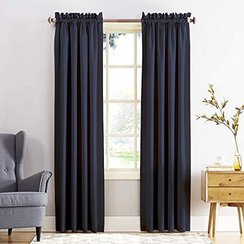 cortina 4 metros fabricante Sun Zero