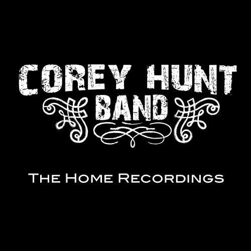 Corey Hunt Band