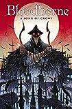 Bloodborne #9