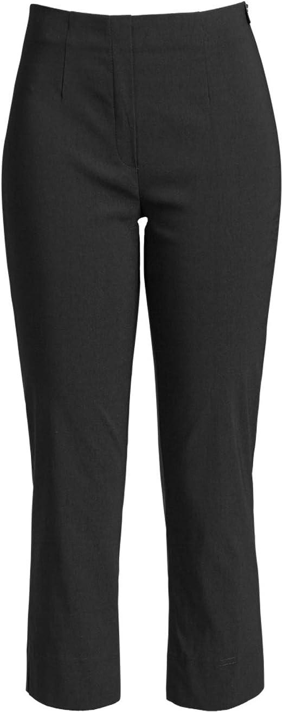 Robell Marie 2015//16 Pantalones el/ásticos para mujer