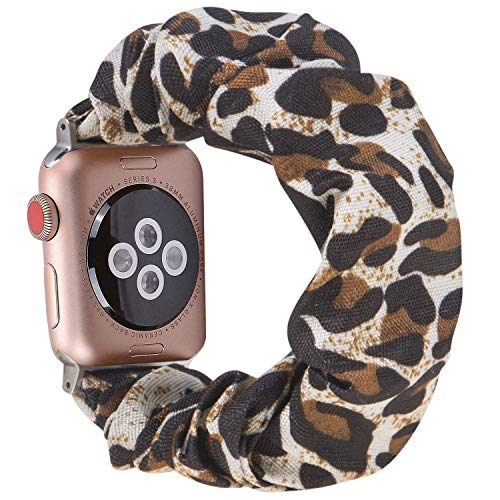 Apple Watch Series 3 Nike+ - GPS+Cellular - Space Gray Aluminum Case with Black/Pure Platinum Nike Sport Loop - 42mm