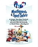 Mouthguards Review and Comparison