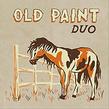 Old Paint Duo