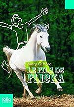 Le fils de Flicka de Mary O'Hara