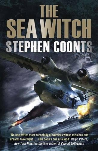 The Sea Witch: Three Novellas