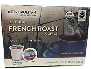 Best farmers brothers coffee machine Reviews