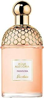 GUERLAIN Aqua Allegoria Passiflora Eau De Toilette Spray For Women- 125Ml/4.2Oz
