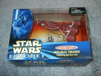 Star Wars Micro Machines Action Fleet At-te Micro machines Hasbro 46846